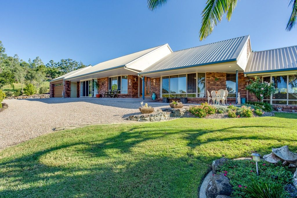 26 Purcell Road, Guanaba QLD 4210, Image 2