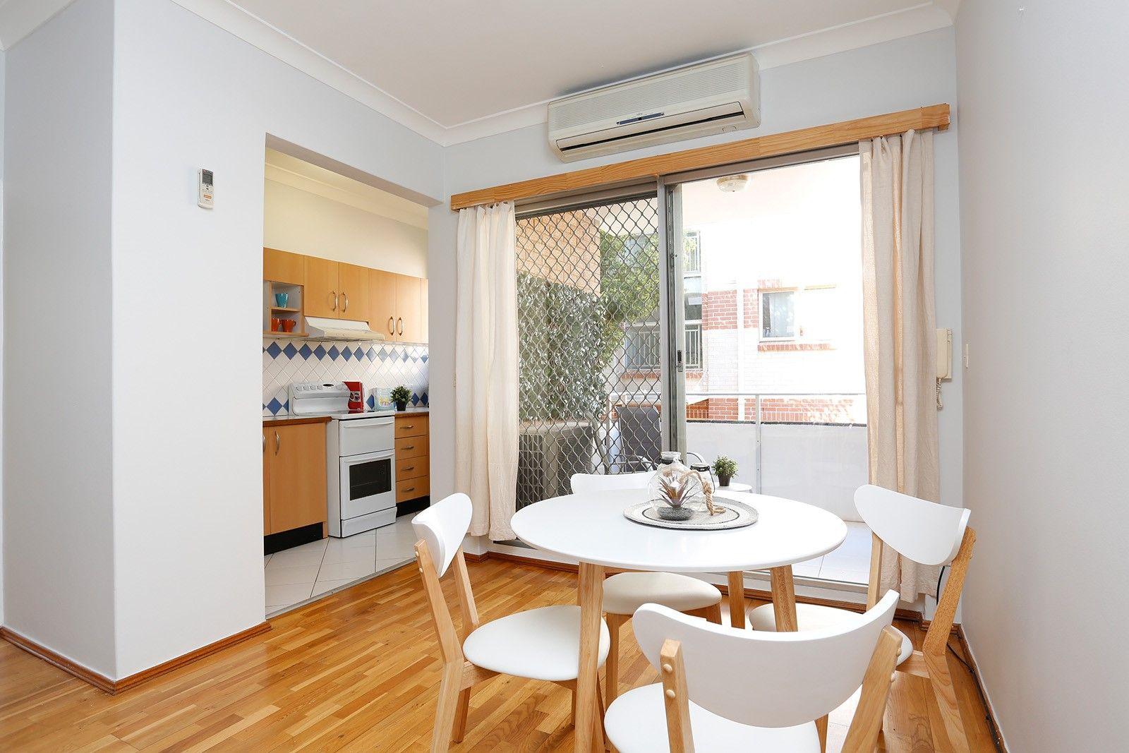 1/6-10 Oriental Street, Bexley NSW 2207, Image 1