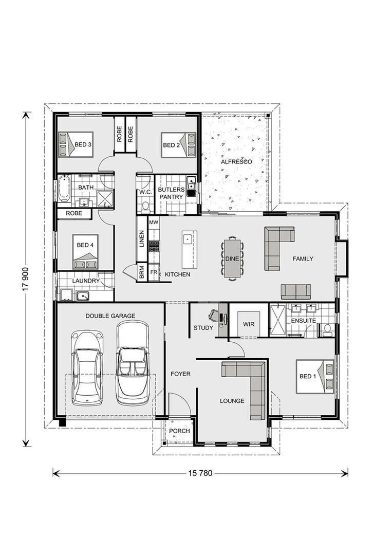 Lot 4307, 13 McGrath Place, Goulburn NSW 2580, Image 1