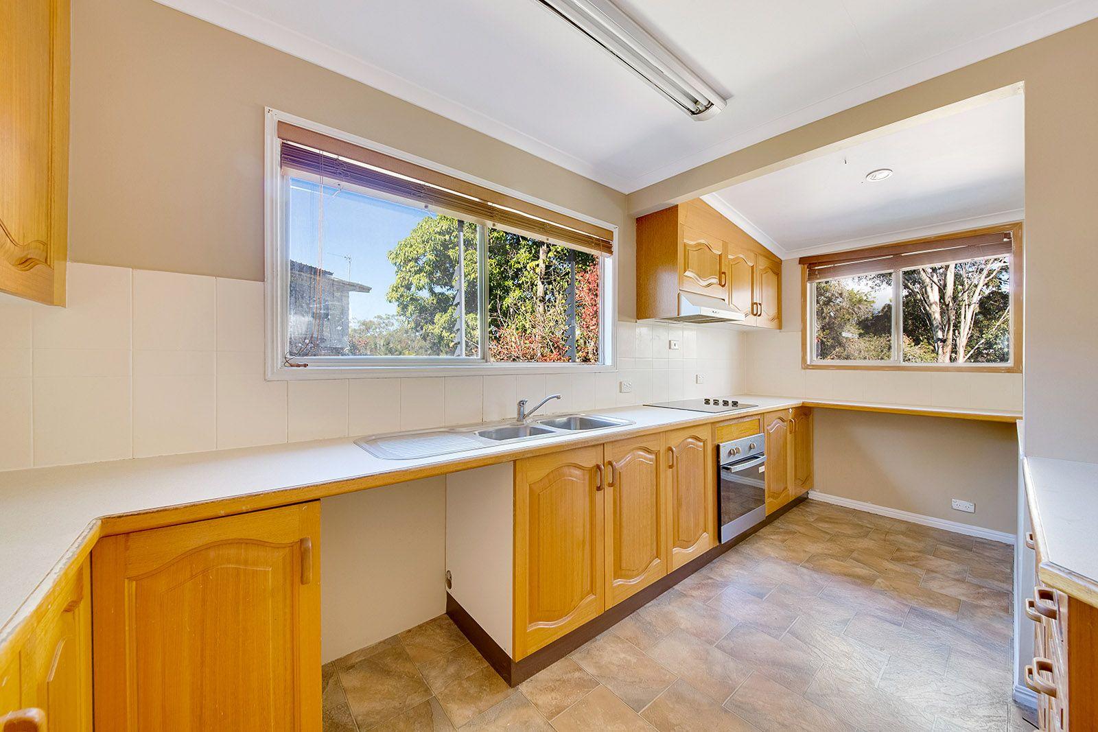 7 Acorn Street, Sun Valley QLD 4680, Image 2