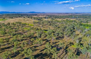 Picture of 71 V Ramm Rd, Bajool QLD 4699