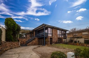 Picture of 4 keegan Rd, Bass Hill NSW 2197