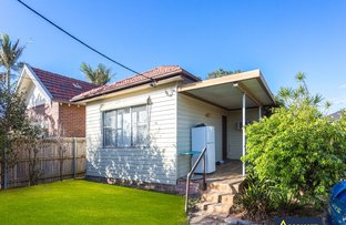Picture of 19 Picnic Point Road, Panania NSW 2213