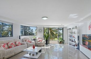 Picture of 10/35-37 Coral Street, The Entrance NSW 2261