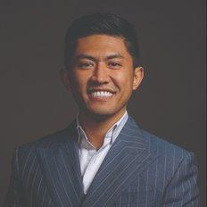 Jay Bacani, Sales representative