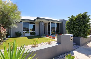 Picture of 44 Bordeaux Parade, Piara Waters WA 6112