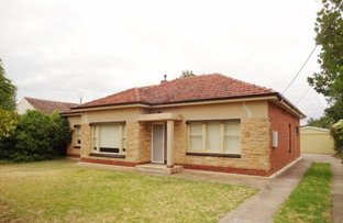 Picture of 9 Lorraine Avenue, Manningham SA 5086