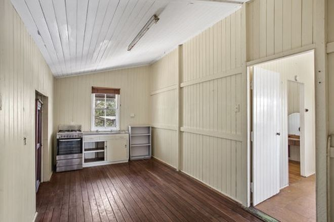 Picture of 146 Cottage Gierkes Road, IREDALE QLD 4344