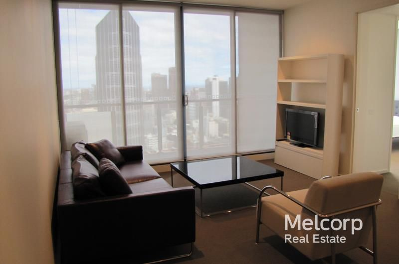 3206/27 Therry Street, Melbourne VIC 3000, Image 1