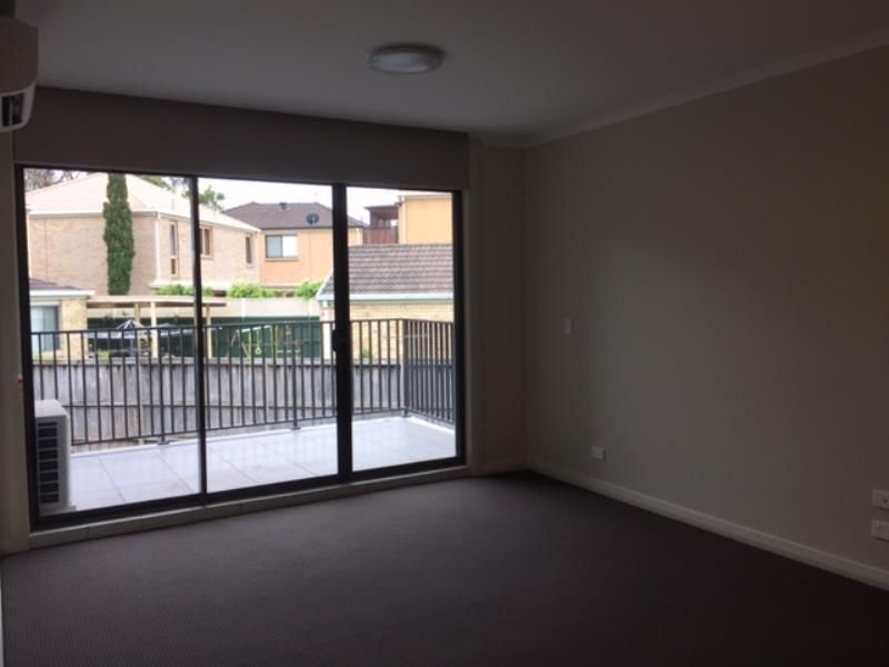 Unit 9, 10 Dunlop Street, Blue Haven NSW 2262, Image 2