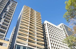 Picture of 901/221 Miller Street, North Sydney NSW 2060