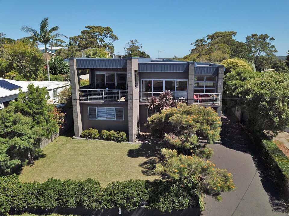 68 Orama Crescent, Orient Point NSW 2540, Image 0