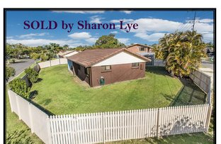 Picture of 25 Boongaree Avenue, Caboolture South QLD 4510