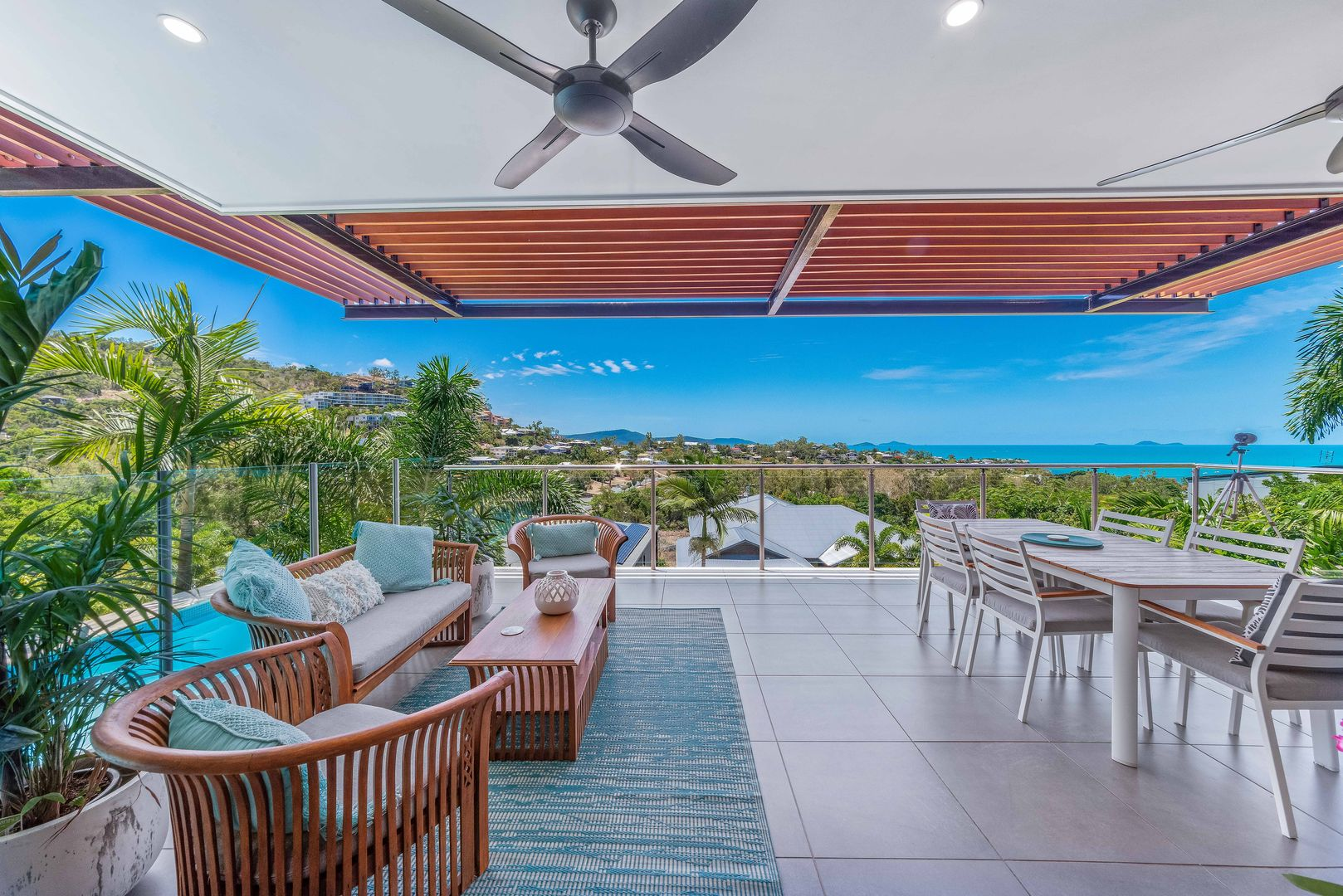 14 Stonehaven Court, Airlie Beach QLD 4802, Image 0