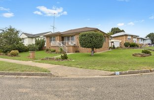Picture of 70 Lansdowne St, Goulburn NSW 2580