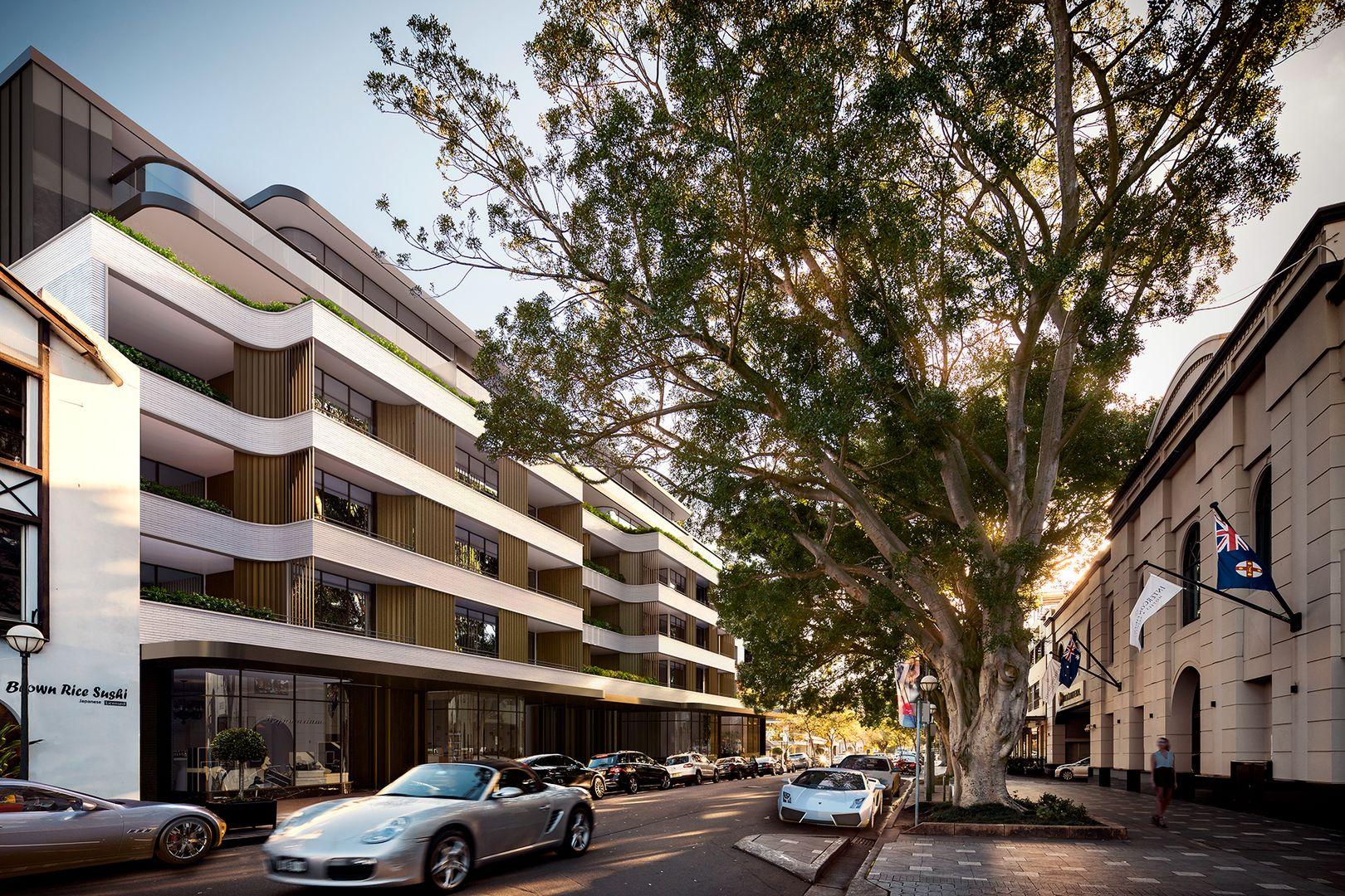 20-26 Cross Street, Double Bay NSW 2028, Image 0