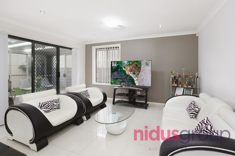 5/114 Rooty Hill Road North, Rooty Hill NSW 2766, Image 1