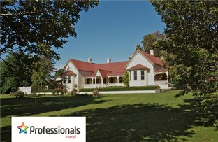 227 Swanbrook Road, Inverell NSW 2360