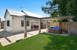 Picture of 574-576 Argyle Street, Moss Vale NSW 2577