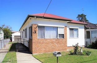 Picture of 7 Young Road, New Lambton NSW 2305