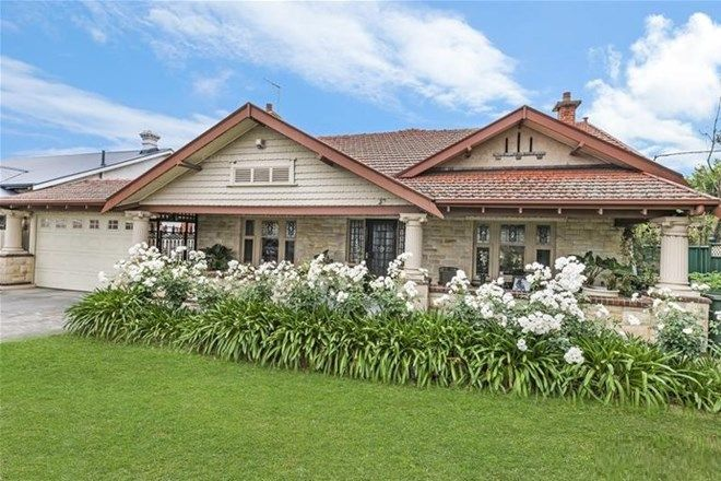 Picture of 18 Main North Road, THORNGATE SA 5082