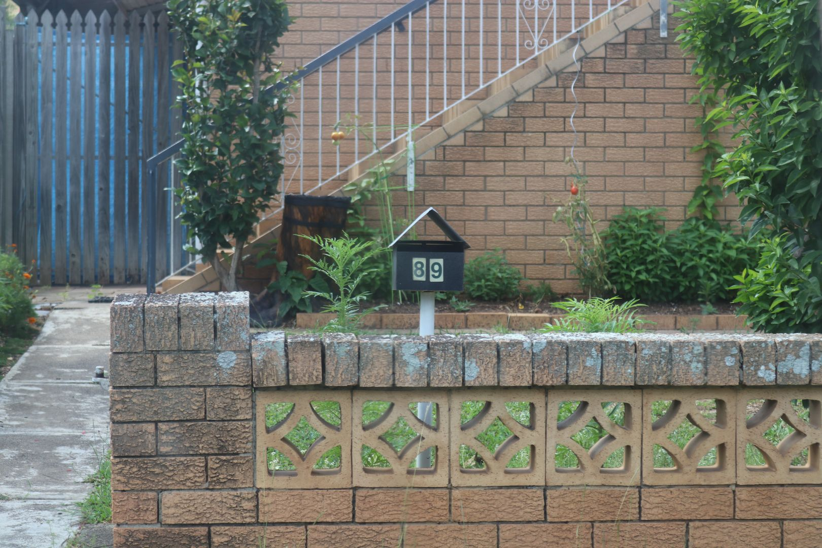 89 Dykes St, Mount Gravatt East QLD 4122, Image 0