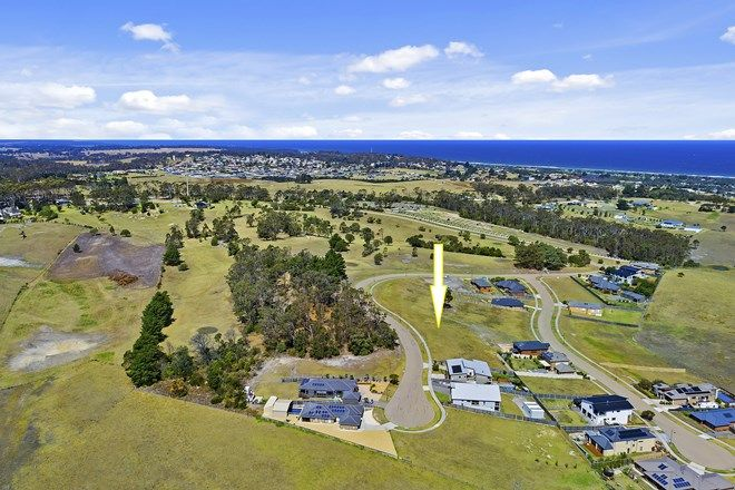 Picture of 69 Country Club Drive, LAKES ENTRANCE VIC 3909