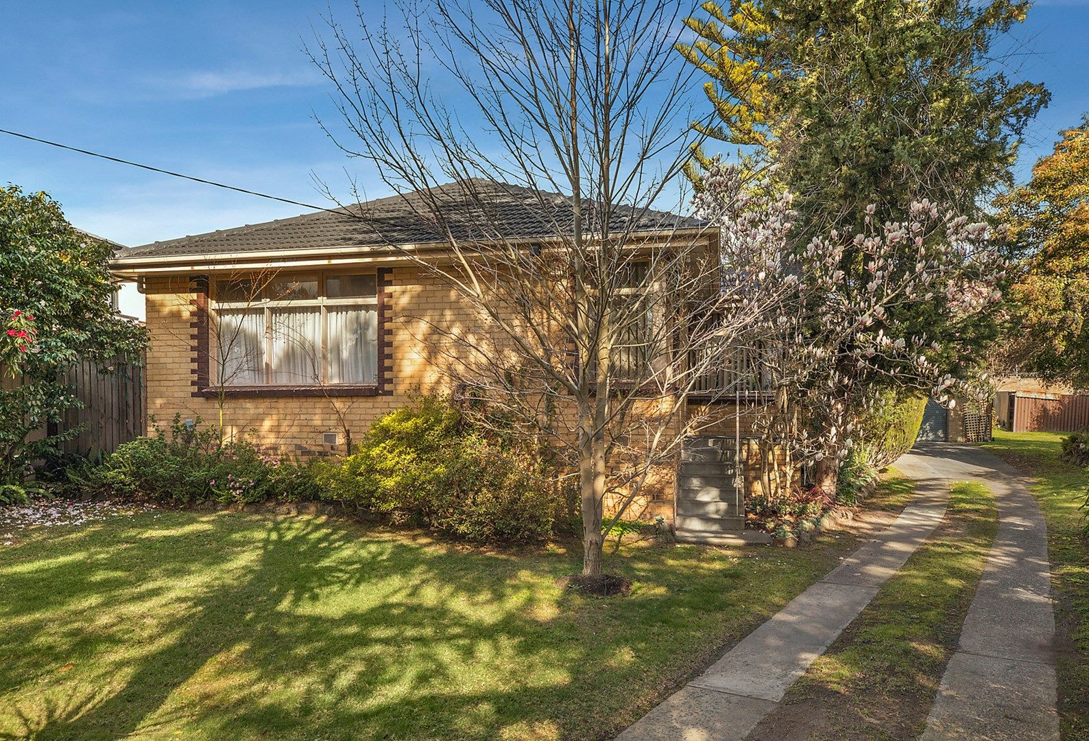 5 Gregory Court, Doncaster VIC 3108, Image 0