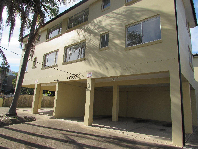 7/5 Chapman Street, Strathfield NSW 2135, Image 0