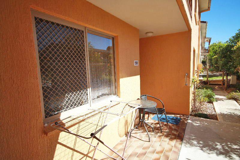 150 Treetops Blvd, Mountain View Retirement Village, Murwillumbah NSW 2484, Image 1