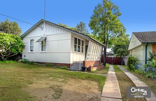 Picture of 20 Hayes Road, Seven Hills NSW 2147