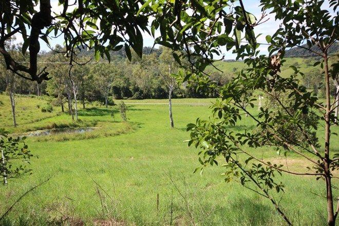Picture of 1588 Marlborough Sarina, SARINA RANGE QLD 4737