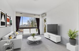 Picture of 62/154 Ben Boyd Road, Neutral Bay NSW 2089