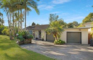 Picture of 52 Deborah  Street, Kotara South NSW 2289
