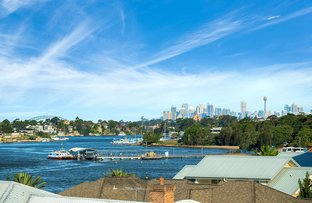 Picture of 402/38 Peninsula Drive, Breakfast Point NSW 2137