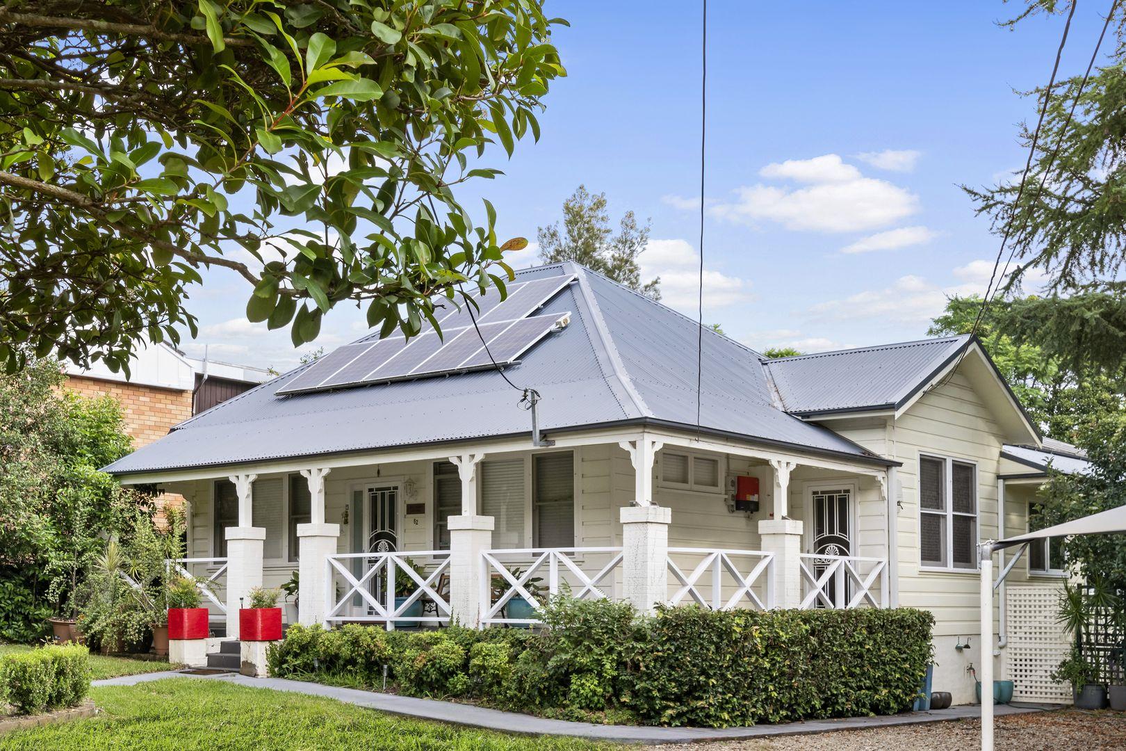 82 Yanko Road, West Pymble NSW 2073, Image 0