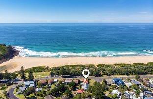Picture of 74 Pacific Avenue, Werri Beach NSW 2534