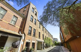 Picture of 2/10 Waltham Place, Richmond VIC 3121