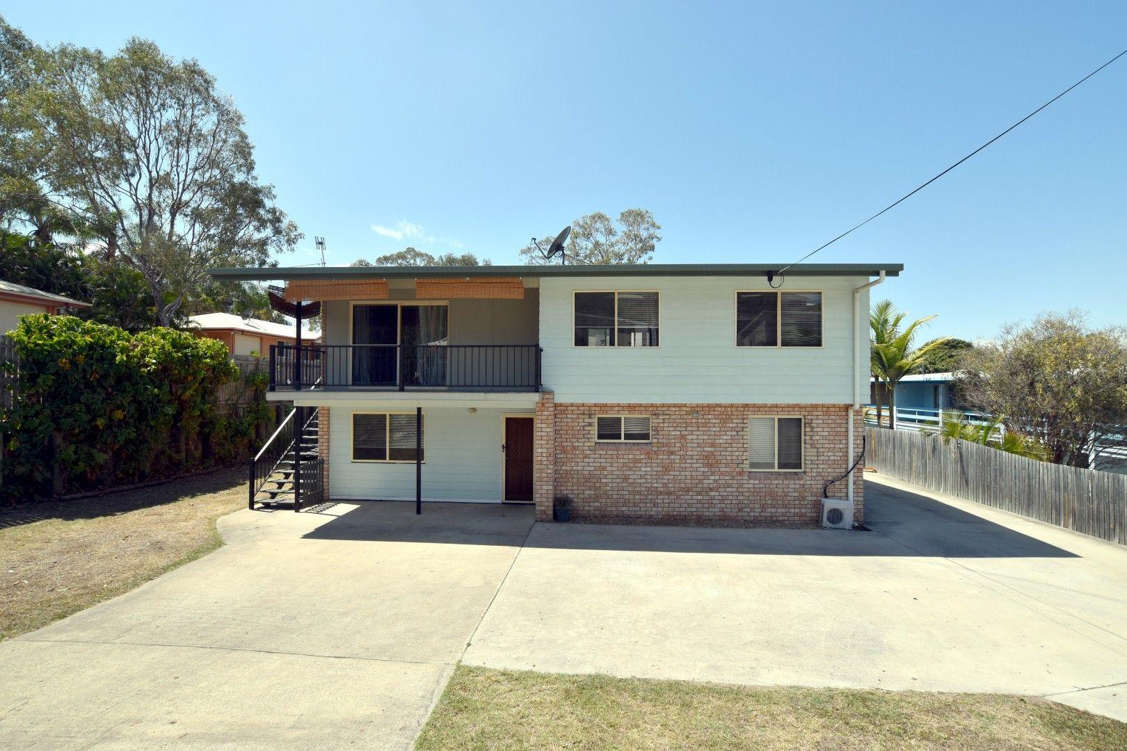 72A Ann Street, South Gladstone QLD 4680, Image 1
