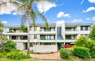 Picture of 12/11 Shottery Street, Yeronga QLD 4104