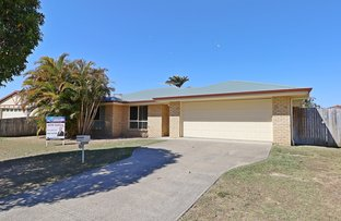Picture of 6 Candle Crescent, Caboolture QLD 4510