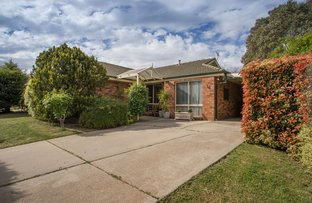 Picture of 16 Turner Crescent, Orange NSW 2800