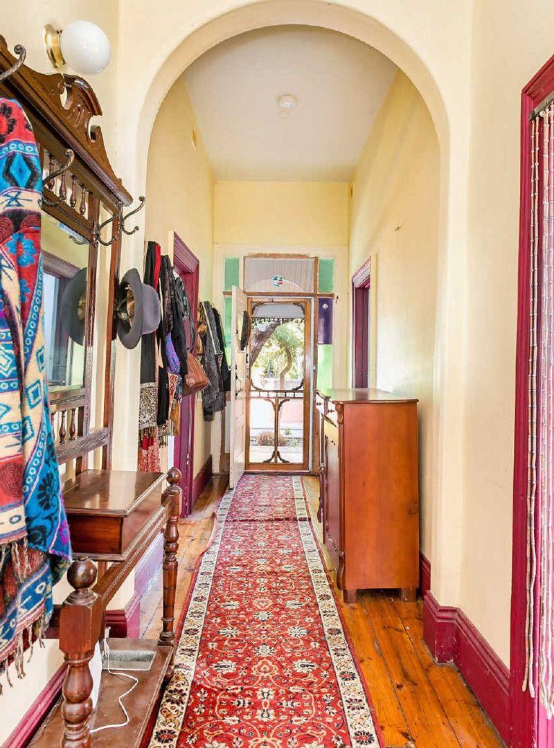 31 Blackler Street, Semaphore SA 5019, Image 2