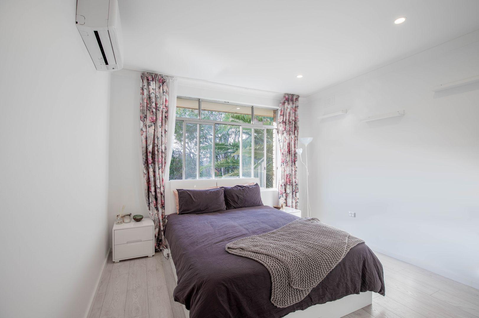 14/56 Penkivil Street, Bondi NSW 2026, Image 2