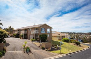 Picture of 3/6 The Fairway, Tura Beach NSW 2548