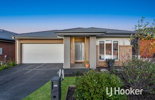 Picture of 24 Elkedra  Way, Cranbourne North VIC 3977