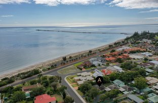 Picture of 1/5-7 High Street, West Busselton WA 6280