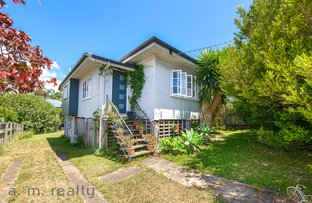 Picture of 52 Beale , Southport QLD 4215