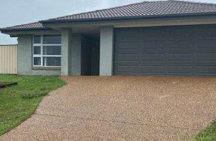 Picture of 47 Frangipani Drive, Kingaroy QLD 4610