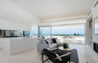 Picture of 11/15 Overton Gardens, Cottesloe WA 6011